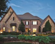 6690 Providence Road, Colleyville image