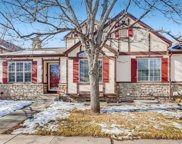 1609 Foxhall Court, Fort Collins image