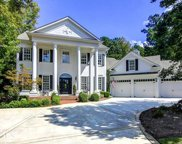 214 Brookings Ln, Peachtree City image