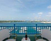 90 Alton Rd Unit #1608, Miami Beach image
