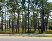 2820 Pine Forest Drive, Southport image
