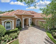 760 Preserve Terrace, Lake Mary image