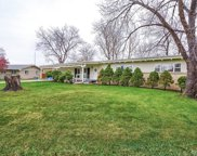 13088 W 30th Drive, Golden image