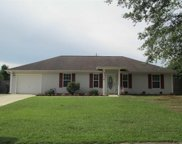 3314 Meghans Way, Pace image