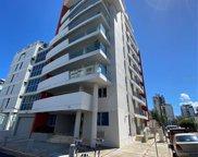 63 Ave De Diego Unit 601, San Juan image
