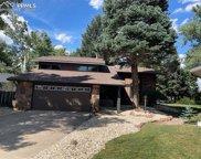 3045 Avondale Drive, Colorado Springs image