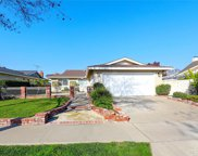 4917 Hazelnut, Seal Beach image