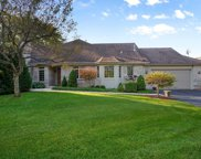 15211 Watertown Plank Rd, Elm Grove image