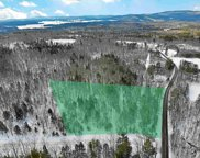 Lot 15 N Buzzell Ridge Road Unit #13, Sandwich image