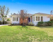 2254 Queensberry Road, Pasadena image