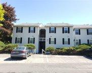7 Lexington  Hill Unit #7, Harriman image