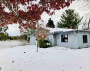 310 N Maple Street, Bellaire image