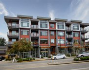 7162 West Saanich  Rd Unit #201, Central Saanich image