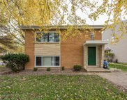 27W180 Cooley Avenue, Winfield image