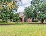 1734 S Houston School Road, Lancaster image