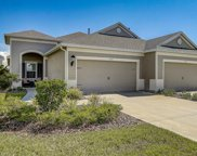 7419 Parkshore Drive, Apollo Beach image