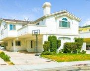 2403     Vanderbilt Lane   B, Redondo Beach image