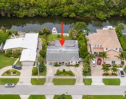620 Inlet Road, North Palm Beach image