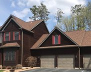 2543 Sunny Meadow Lane, Red Wing image