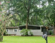 2225 Nw 15th Avenue, Gainesville image