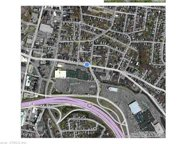 0000 East Main,Welton, Orange Streets And Orange  Court, Waterbury image