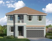 3023 W Carmen Street, Tampa image