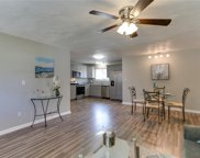 1305 Sir Kay Drive, South Chesapeake image