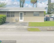 6871 SW 16th Ct, North Lauderdale image