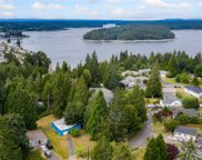 10106 Lookout Dr NW, Olympia image