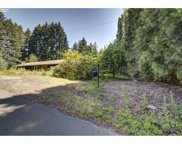 4972 NW 140TH  AVE, Portland image