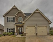 108 Village Green Way, Lexington image