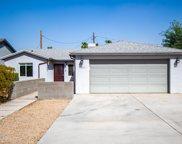 1332 E Monterosa Avenue, Phoenix image