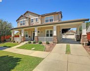 1881 Staghorn Way, Livermore image