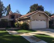 620 Berwick, Bakersfield image