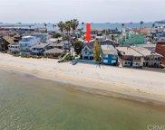 6420   E Bay Shore     3, Long Beach image
