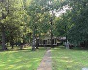 1505 County Road 131, Cedar Bluff image