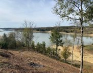 Lot 48 Rocky Point Way, Sevierville image