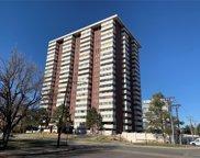 3131 E Alameda Avenue Unit 608, Denver image