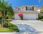 1     Forest View, Mission Viejo image