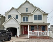 23 Carlyle Drive, Bayville image