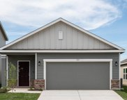 19409 Cloudy Bay Drive, Pflugerville image