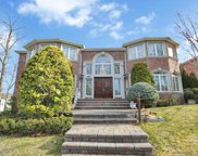 187 Wood Road, Englewood Cliffs image