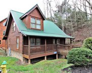 559 Blackberry Ridge Way, Pigeon Forge image