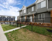 401 Athabasca  Avenue Unit 75, Fort McMurray image
