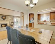 16143     Richvale Drive, Whittier image
