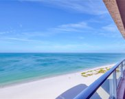 1340 Gulf Boulevard Unit 18E, Clearwater image