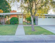 718 Telford Ave, Mountain View image