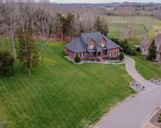 1309 Ashby Valley Ln, Arrington image