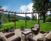 211  Jim Brown Way, Sandpoint image