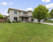 2673 Mica Rd, Fitchburg image